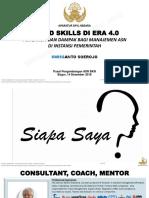 Trend-Skills-Era-4.0-Swissanto-Soerojo-1.pdf
