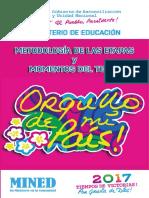 ETAPAS y MOMENTOS QUE SE DESARROLLAN EN EL TEPCE- Enero 13-1-2017.pdf