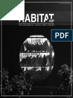 Habitat a Qp