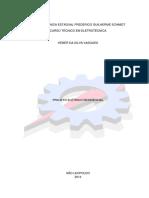 Projeto Elétrico Residencial.pdf