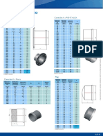 conexoes_padrao.pdf
