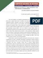 1427821377 Arquivo Lisandra-textocompletoanpuh2015