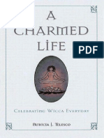 A Charmed Life.pdf
