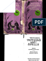 Witches Potions & Spells.pdf