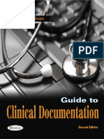 Guide-to-Clinical-Documentation_Debra Sullivan.pdf