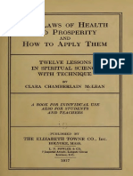 1917__mclean___the_laws_of_health_and_prosperity.pdf