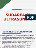 Ultrasunete-Aplicatii-pdf.pdf