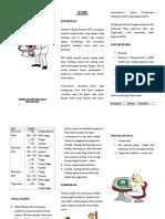 kupdf.net_leaflet-penyakit-jantung-koroner (1).pdf