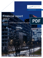 DBG-combined-management-report-FR-2017.pdf