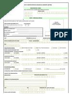 NCFMRegistrationForm.xls