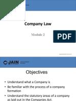 LBE Module 2.pdf