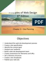 Foundantions of Responsive Web Design 2
