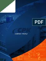 CPK Companyprofile 18