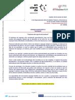 EC10038 Jornada Monográfica Asperger 30-10-2018