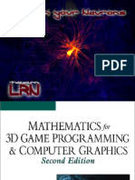 Mathematics.for.3D.Game.Programming.and.Computer.Graphics.2E.pdf