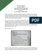 lec25.pdf-constant kva-xx.pdf