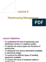 Lecture 5 Warhousing.ppt