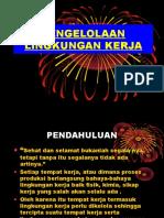 lingkungankerja-130502052303-phpapp02.pdf
