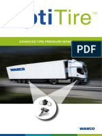 WABCO_OptiTire-Brochure-8200100643-web_EN.pdf