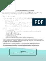 De Nuevo El Arte de Juan Rulfo Pedro Paramo Reestructurando (1)