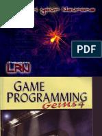 Game Programming Gems 4.pdf