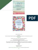 Lost in Translation_ An Illustr - Ella Frances Sanders.pdf