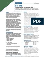criteria-for-the-design-of-composite-slabs.pdf