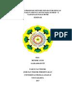 Proposal_Seminar_TA.pdf