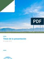 Formato Presentaciones rev03