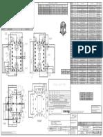 DWG CP18 20754 01 REV01 Ga Drawing.pdf