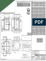 DWG CP18 20755 01 REV01 Ga Drawing.pdf