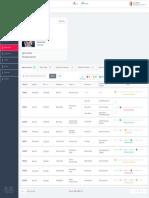 Manage Admins_Detail view_Visual_v2.pdf