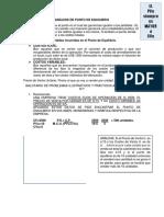 CUADERNO PARTE 2.docx