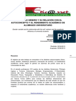 Dialnet-LaVariableGeneroYSuRelacionConElAutoconceptoYElRen-4783232.pdf