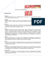 Blocco 5 Lichen Planus.pdf