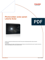 58_liberta_solar_gevelpaneel.pdf