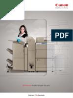 brochure_iR_ADV_6055_6065_6075