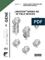 GERAL-FFME (1).pdf