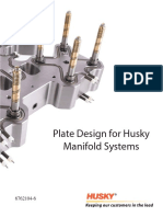 Plate Design for Husky Manifold Systems - v6.0-English.pdf