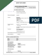 SDS-Royco500Lubricant-ISS150422-English.pdf