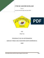 29308494-Elektrocardiogram.doc