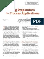 CE_Evap_Selection.pdf