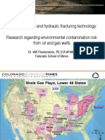 9-Energy-Environment-2014-Will-Fleckenstein-Well-Construction-Risk.pdf