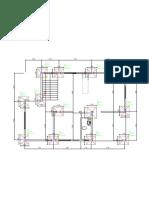PLANTA SAPATAS.zip.pdf