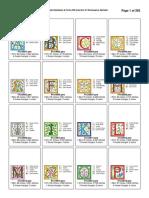 200 Fonts Catalog.pdf