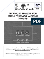 AEB Emulatori-Ing 200310
