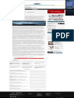 Συμβιβαστικός Διαχωρισμός Και Αυτονομία Της Εκκλησίας - Ειδήσεις - Νέα - Το Βήμα Online