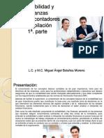 Material Sobre Contabilidad y Finanzas Para No Contadores Primera Parte 160217152452