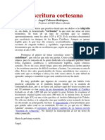 la_escritura_cortesana.pdf