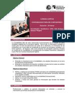 contenido-contabilidad-no-contadores.pdf